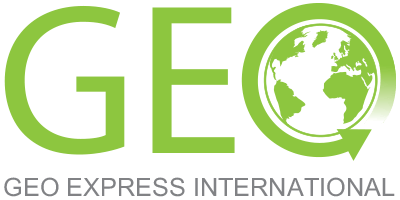 Geoexpress International